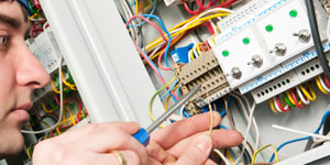 Electrical Troubleshooting & Repairs by Klas Electrical Contractors